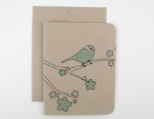 greenbird_card